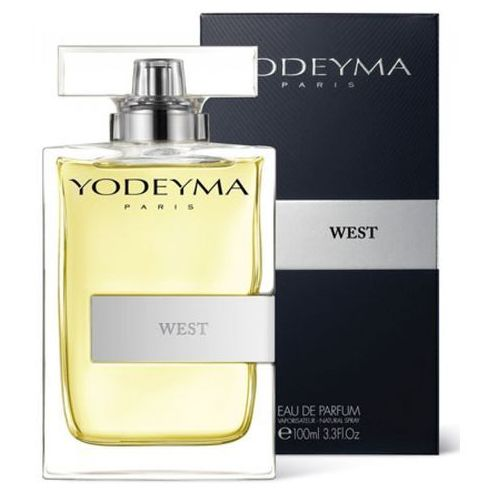West Yodeyma