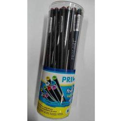 Ołówki szkolne  Prima Art filper
