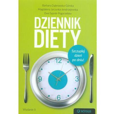 Kuchnia, przepisy kulinarne Helion InBook.pl