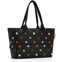 Torba shopper e1 dots