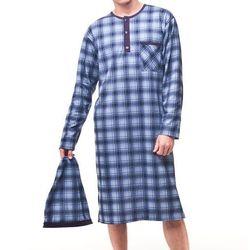 Koszule męskie Cornette Blisko Ciała