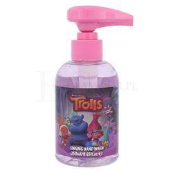 Mydła w płynie  DreamWorks