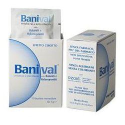 Pozostałe leki chorób układu moczowego i płciowego  erbagil s.r.l. włochy Apteka Zdro-Vita