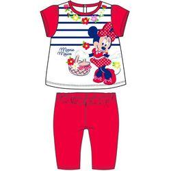 Komplety odzieży dla dzieci Disney by Arnetta Mall.pl