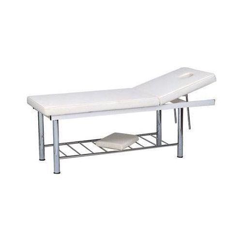 Stół do masażu BASIC 2 35909