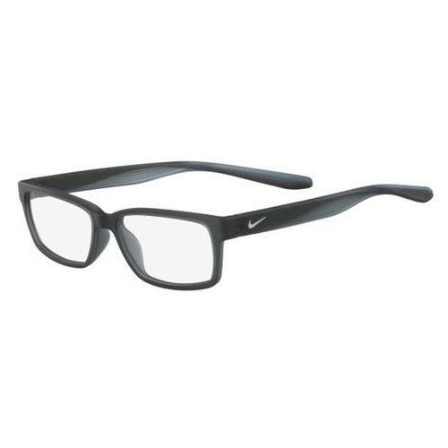 Nike Okulary korekcyjne 7103 075