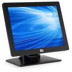 Monitory przemysłowe  Elo Touch Solutions dobiznesu.pl