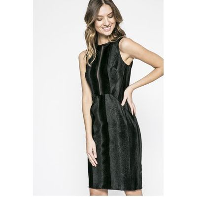 96e731d89d3c0 Suknie i sukienki Marciano Guess ANSWEAR.com