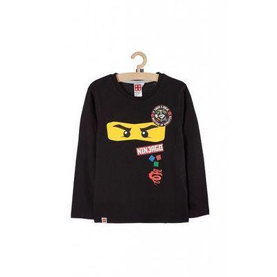Bluzki dla dzieci LEGO 5.10.15.
