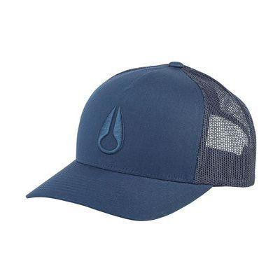 Nakrycia głowy i czapki Nixon About You