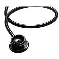Mdf Stetoskop internistyczny md one 777 - czarny
