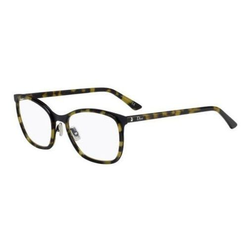 Okulary Korekcyjne Dior MONTAIGNE 42 FWY