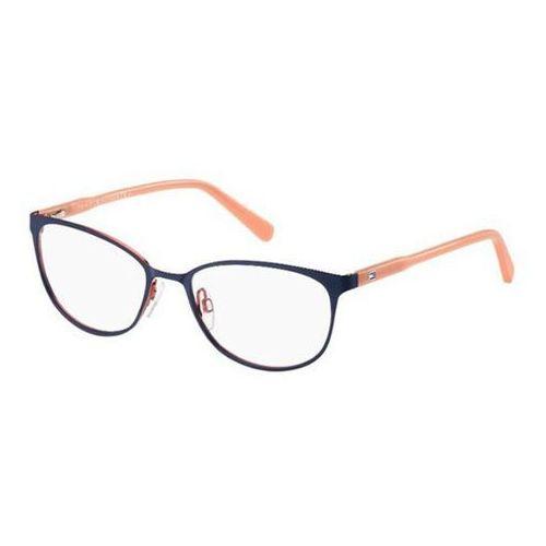 Okulary Korekcyjne Tommy Hilfiger TH 1319 VKZ