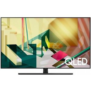 TV LED Samsung QE85Q70