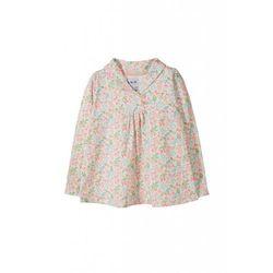 5.10.15. Bluza dresowa dla dziewczynki 3f3206