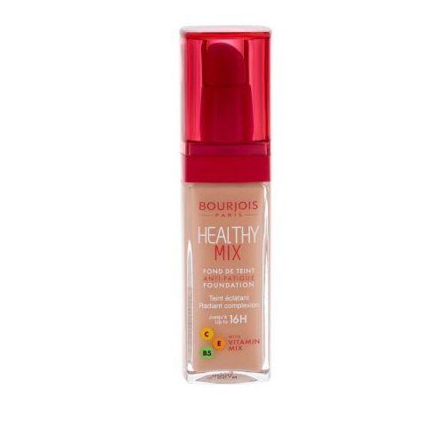 Bourjois paris healthy mix anti-fatigue foundation podkład 30 ml dla kobiet 55,5 honey - Ekstra oferta