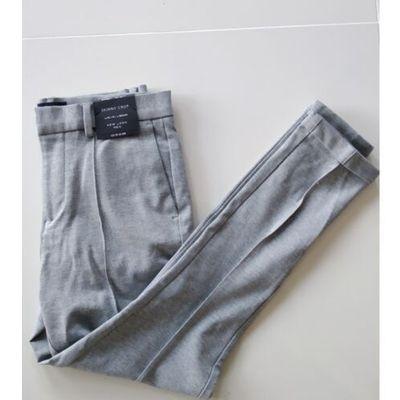 Spodnie męskie New Look QuickOutlet