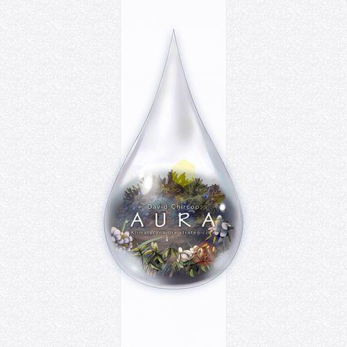 Gra - Aura