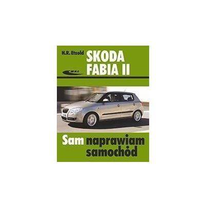 Książki motoryzacyjne Wydawnictwa Komunikacji i Łączności TaniaKsiazka.pl
