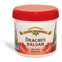 Balsam Balsam smoczy ogień - Drachen Balsam 200 ml Inntaler