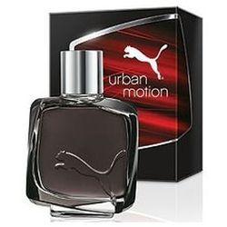 Perfumy męskie Puma Perfumeria-Rene.pl