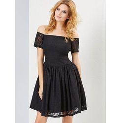 Suknie i sukienki sugarfree.pl SUGARFREE