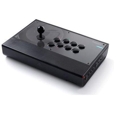 Gamepady NACON