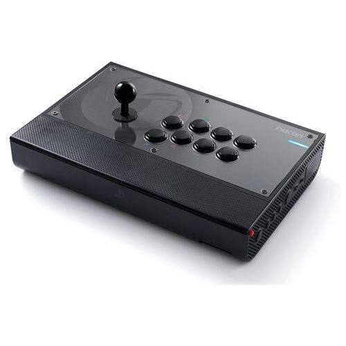 daija arcade stick - gamepad - sony playstation 4 marki Nacon