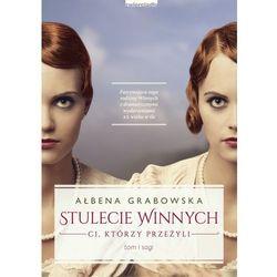 Literatura piękna i klasyczna  Zwierciadło