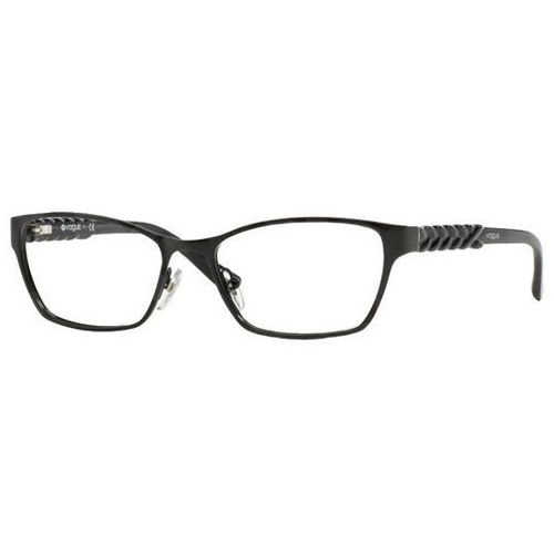 Okulary korekcyjne Vogue 3947 352 (54)