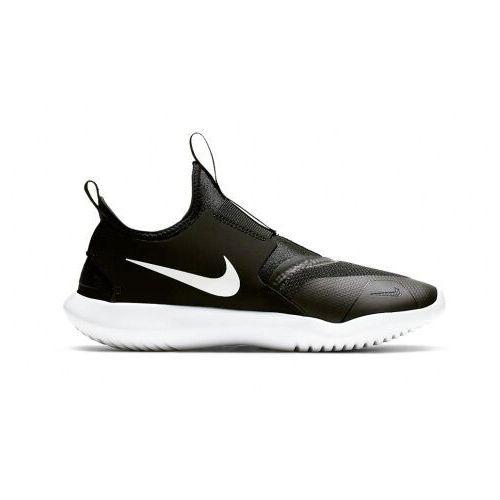 Buty flex runner (gs), Nike
