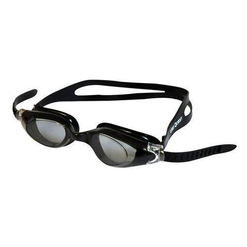 Okulary pływackie AXER A1113 Ocean Marine