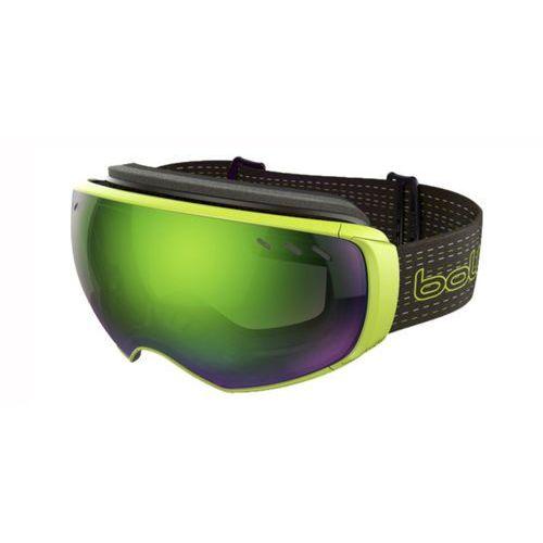 Gogle narciarskie virtuose 21160 Bolle