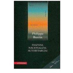 Socjologia   InBook.pl