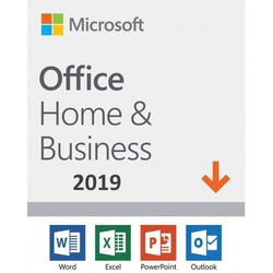 Programy biurowe i narzędziowe  Microsoft dragon-komp