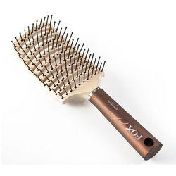 Szczotki do włosów Fox Hairstore.pl