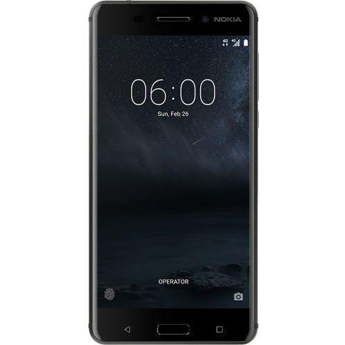 Zdjęcie Nokia 6