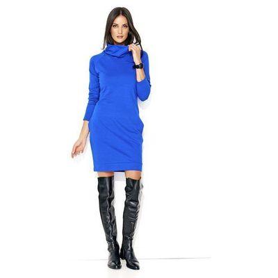 2912436a87 Suknie i sukienki Makadamia MOLLY
