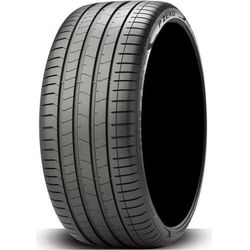 Pirelli P Zero S.C. 275/40 R20 106 Y