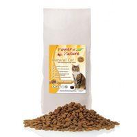 natural cat fees favorite, waga: 2kg -- ekspresowa wysyłka -- marki Power of nature