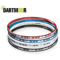 Obręcze rowerowe  Dartmoor Perfectsport