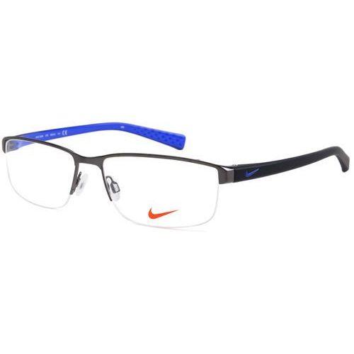 Nike Okulary korekcyjne 8098 078
