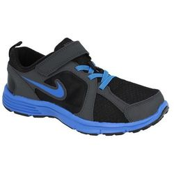 Bluzy damskie Adidas e-shoes24.pl
