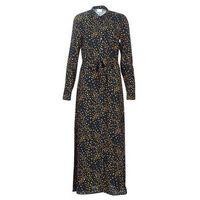 Sukienki długie Vila VIMASK 5% zniżki z kodem CMP2SE. Nie dotyczy produktów partnerskich.