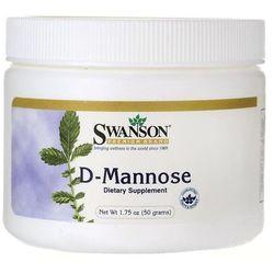 Pozostałe leki chorób układu moczowego i płciowego  Swanson Health Products Naturawit.pl