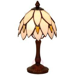 Lampy stołowe  Clayre & Eef lampy.pl