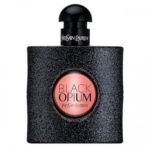 Yves Saint Laurent Black Opium Woda perfumowana 90ml TESTER + GRATIS