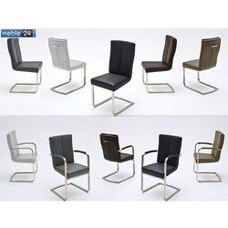 Krzesła   meble24sklep