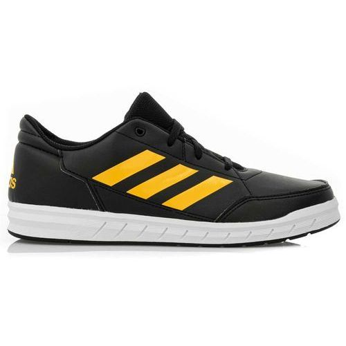 Adidas altasport k (g27096)
