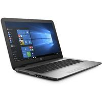 HP X0P52ES